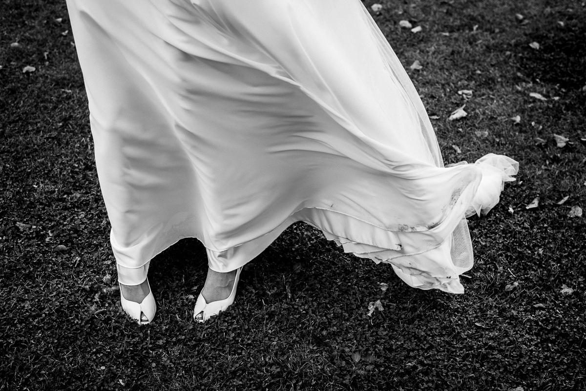 Dayofmylife, bruidsfotografie, elburg, fotoshoot elburg, bruidspaar, fotograaf gelderland, 23