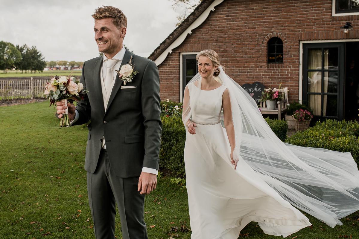 Dayofmylife, bruidsfotografie, elburg, fotoshoot elburg, bruidspaar, fotograaf gelderland, 25