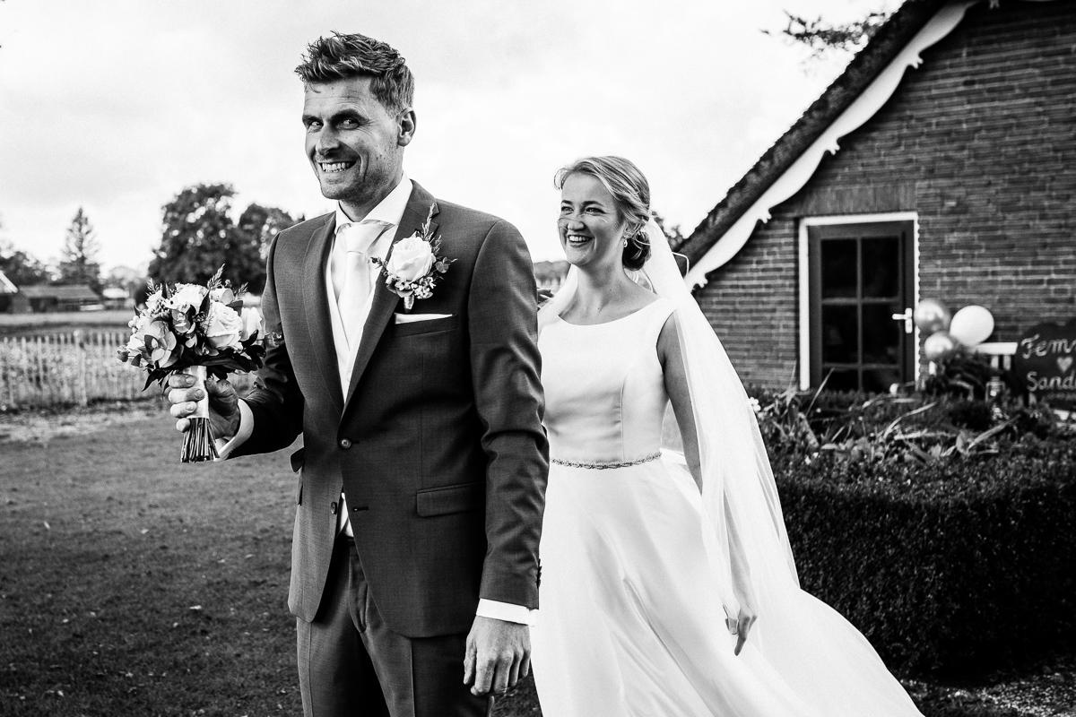 Dayofmylife, bruidsfotografie, elburg, fotoshoot elburg, bruidspaar, fotograaf gelderland, 26