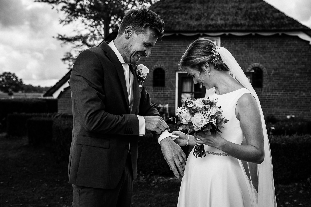 Dayofmylife, bruidsfotografie, elburg, fotoshoot elburg, bruidspaar, fotograaf gelderland, 28