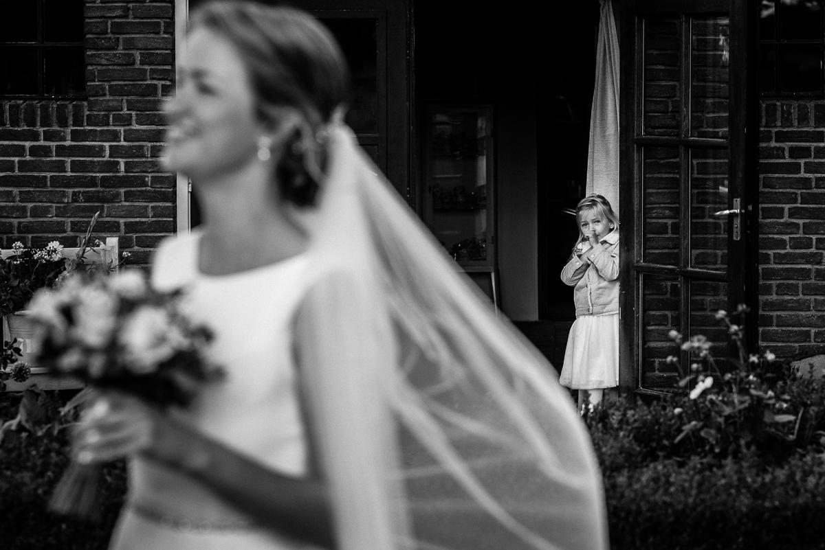 Dayofmylife, bruidsfotografie, elburg, fotoshoot elburg, bruidspaar, fotograaf gelderland, 29