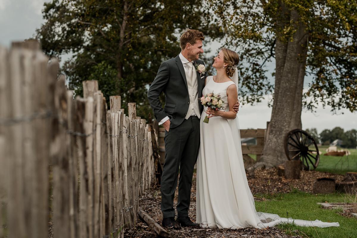 Dayofmylife, bruidsfotografie, elburg, fotoshoot elburg, bruidspaar, fotograaf gelderland, 30