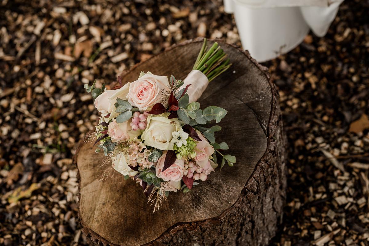 Dayofmylife, bruidsfotografie, elburg, fotoshoot elburg, bruidspaar, fotograaf gelderland, 31