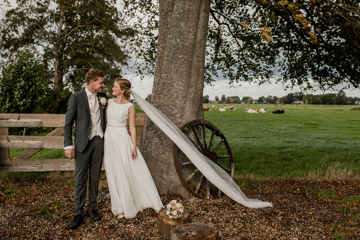 Dayofmylife, bruidsfotografie, elburg, fotoshoot elburg, bruidspaar, fotograaf gelderland, 32
