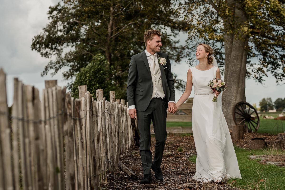 Dayofmylife, bruidsfotografie, elburg, fotoshoot elburg, bruidspaar, fotograaf gelderland, 33