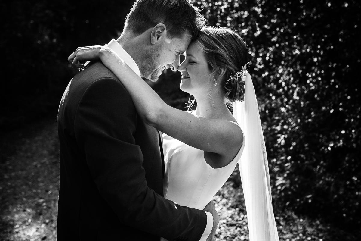 Dayofmylife, bruidsfotografie, elburg, fotoshoot elburg, bruidspaar, fotograaf gelderland, 34