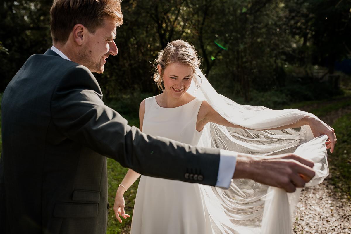 Dayofmylife, bruidsfotografie, elburg, fotoshoot elburg, bruidspaar, fotograaf gelderland, 35