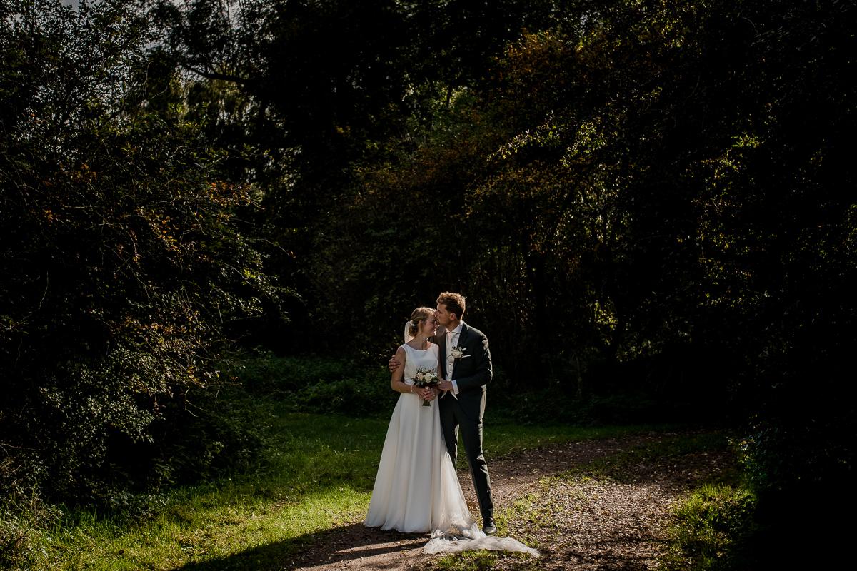 Dayofmylife, bruidsfotografie, elburg, fotoshoot elburg, bruidspaar, fotograaf gelderland, 36