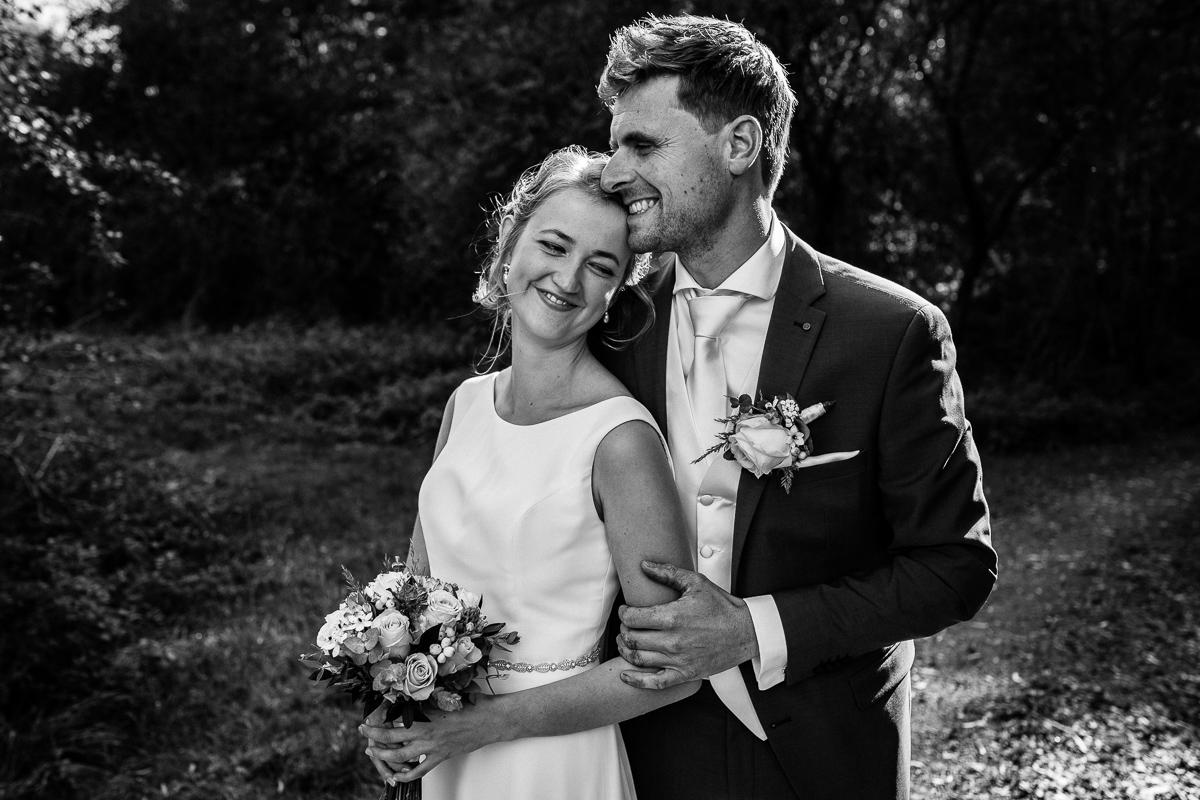 Dayofmylife, bruidsfotografie, elburg, fotoshoot elburg, bruidspaar, fotograaf gelderland, 37