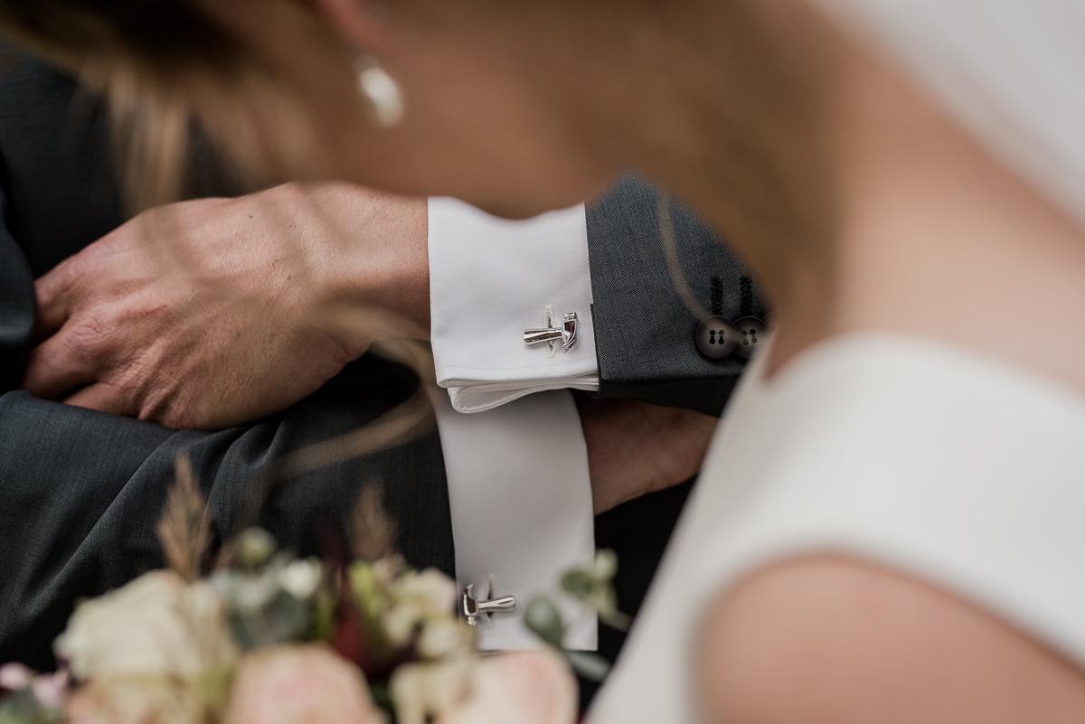 Dayofmylife, bruidsfotografie, elburg, fotoshoot elburg, bruidspaar, fotograaf gelderland, 39