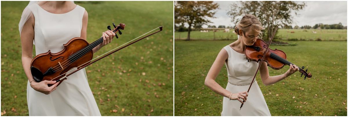 Dayofmylife, bruidsfotografie, elburg, fotoshoot elburg, bruidspaar, fotograaf gelderland, 4