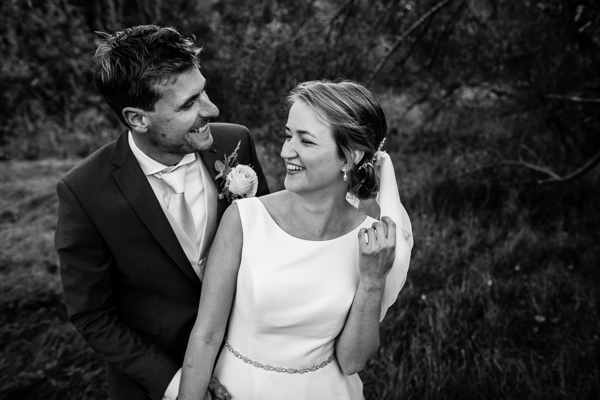 Dayofmylife, bruidsfotografie, elburg, fotoshoot elburg, bruidspaar, fotograaf gelderland, 41