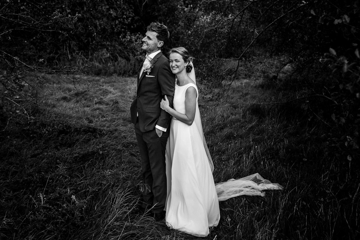 Dayofmylife, bruidsfotografie, elburg, fotoshoot elburg, bruidspaar, fotograaf gelderland, 42