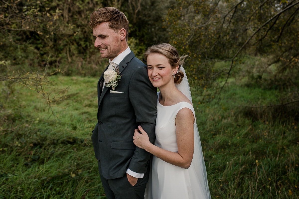 Dayofmylife, bruidsfotografie, elburg, fotoshoot elburg, bruidspaar, fotograaf gelderland, 43