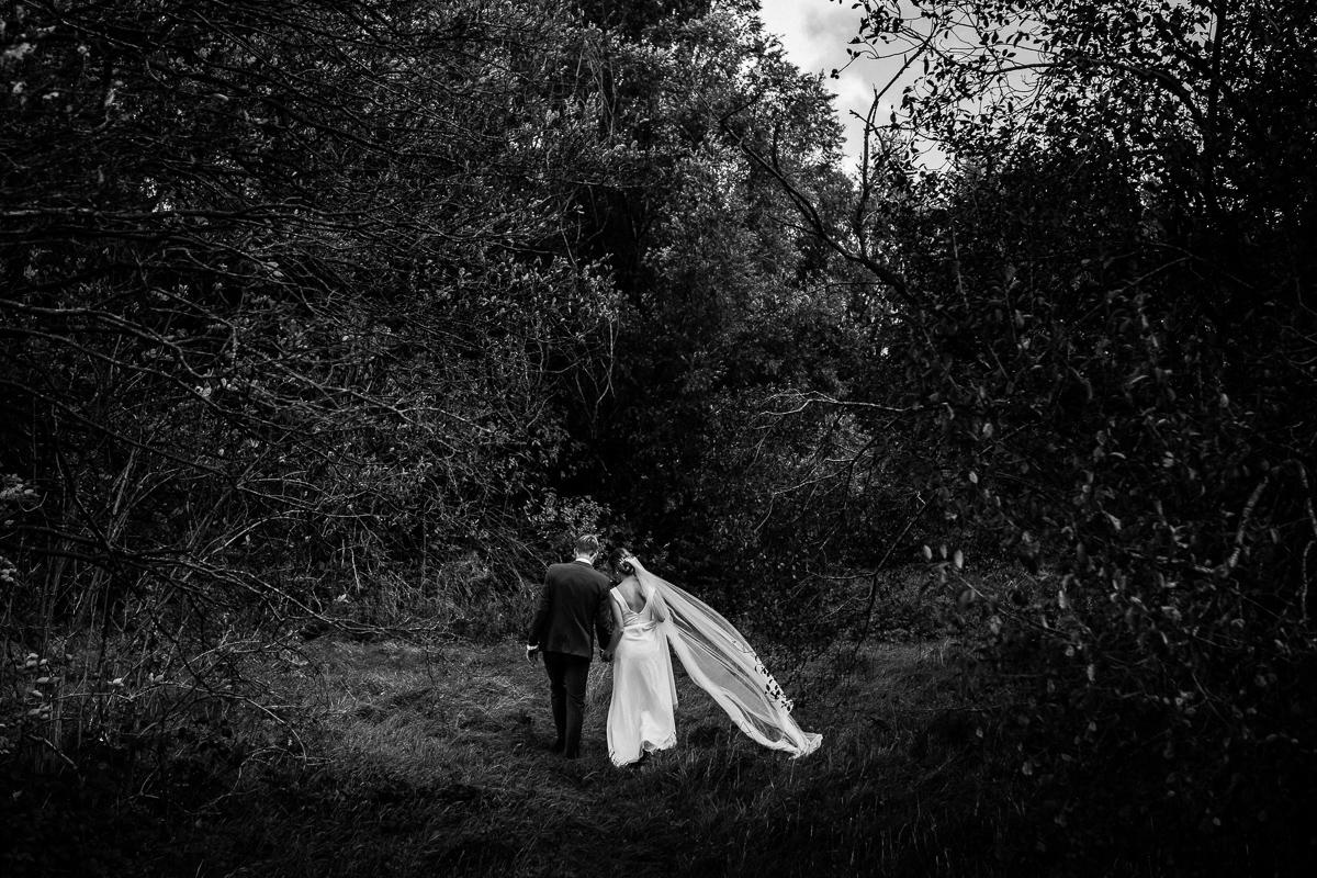 Dayofmylife, bruidsfotografie, elburg, fotoshoot elburg, bruidspaar, fotograaf gelderland, 44