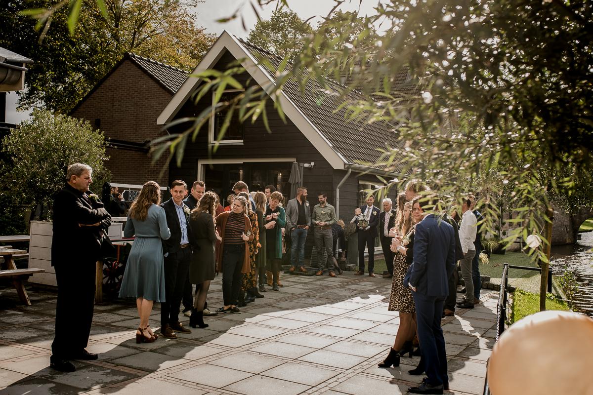 Dayofmylife, bruidsfotografie, elburg, fotoshoot elburg, bruidspaar, fotograaf gelderland, 45