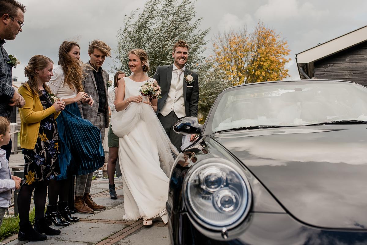 Dayofmylife, bruidsfotografie, elburg, fotoshoot elburg, bruidspaar, fotograaf gelderland, 47