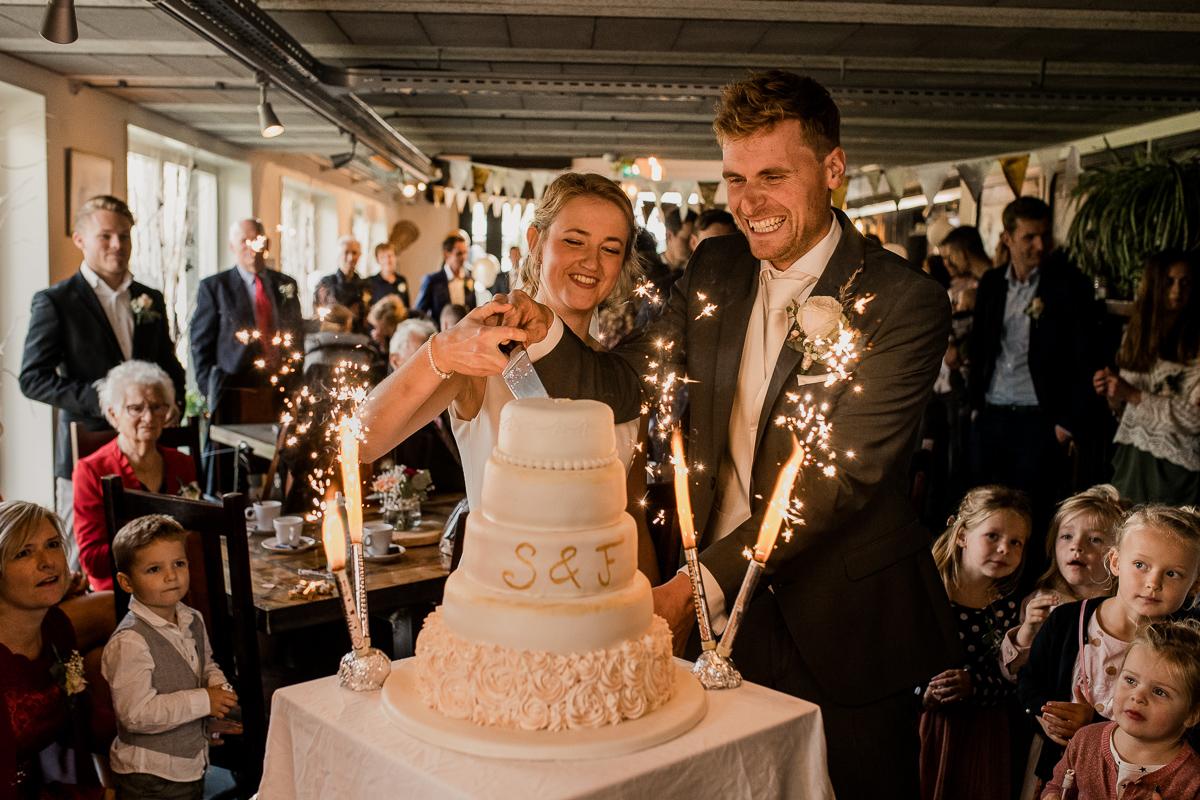 Dayofmylife, bruidsfotografie, elburg, fotoshoot elburg, bruidspaar, fotograaf gelderland, 48