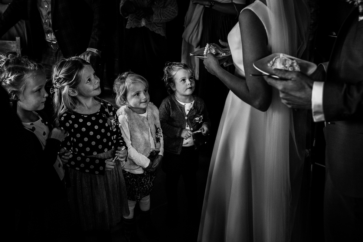 Dayofmylife, bruidsfotografie, elburg, fotoshoot elburg, bruidspaar, fotograaf gelderland, 49