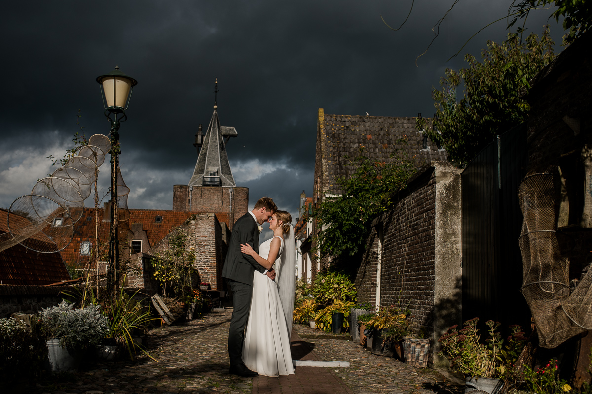 Dayofmylife, bruidsfotografie, elburg, fotoshoot elburg, bruidspaar, fotograaf gelderland, 51