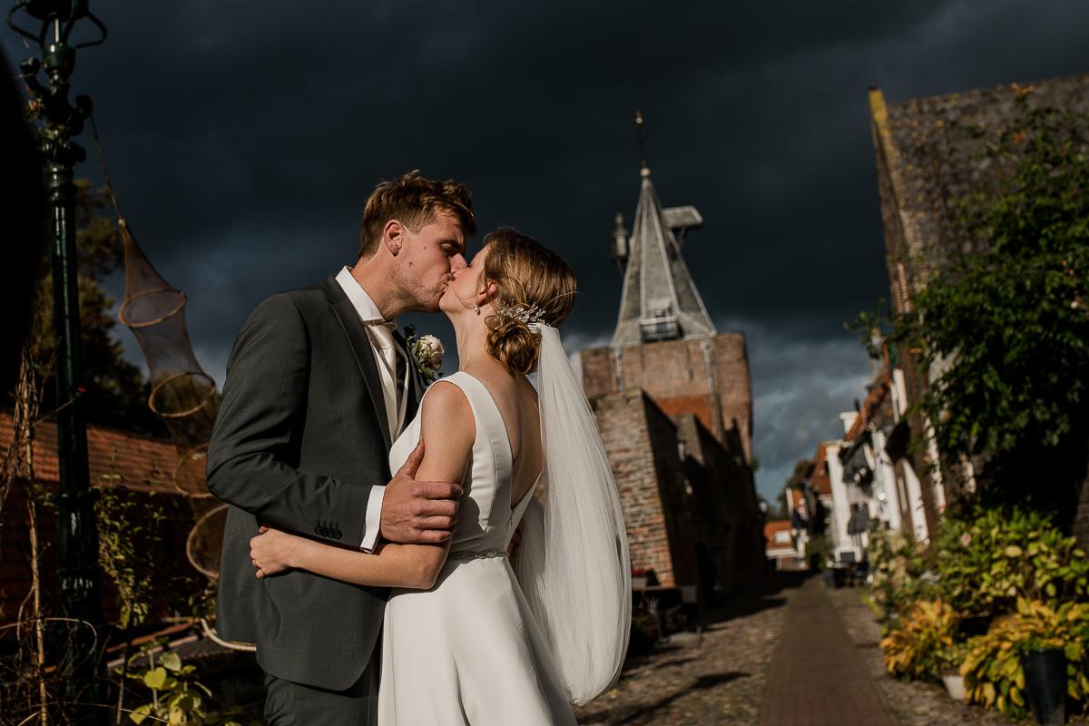 Dayofmylife, bruidsfotografie, elburg, fotoshoot elburg, bruidspaar, fotograaf gelderland, 52