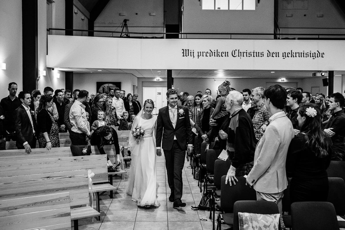 Dayofmylife, bruidsfotografie, elburg, fotoshoot elburg, bruidspaar, fotograaf gelderland, 53