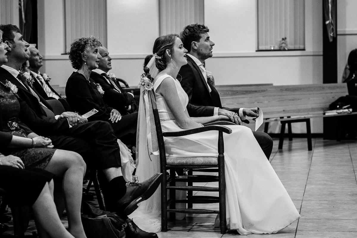 Dayofmylife, bruidsfotografie, elburg, fotoshoot elburg, bruidspaar, fotograaf gelderland, 54