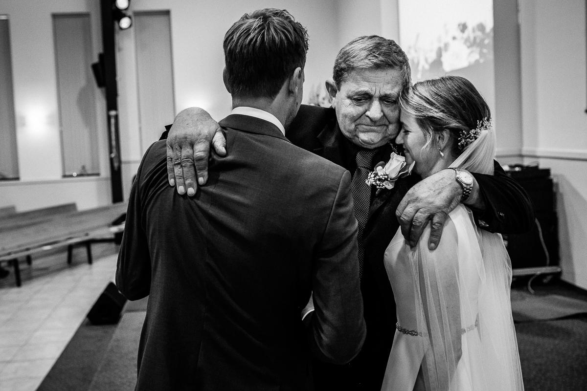 Dayofmylife, bruidsfotografie, elburg, fotoshoot elburg, bruidspaar, fotograaf gelderland, 59