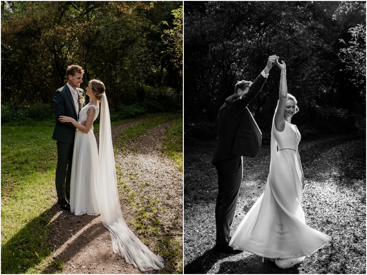 Dayofmylife, bruidsfotografie, elburg, fotoshoot elburg, bruidspaar, fotograaf gelderland, 7