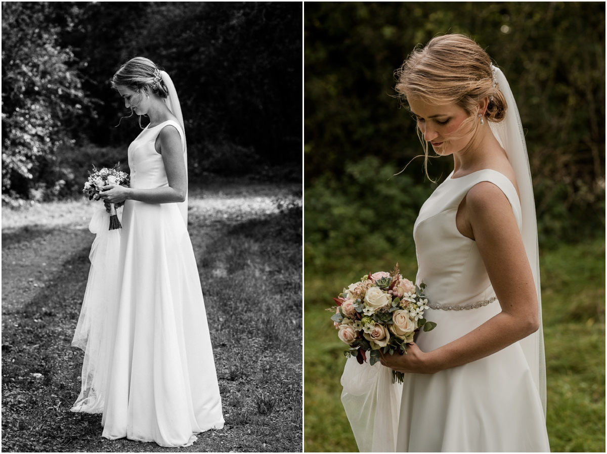 Dayofmylife, bruidsfotografie, elburg, fotoshoot elburg, bruidspaar, fotograaf gelderland, 9