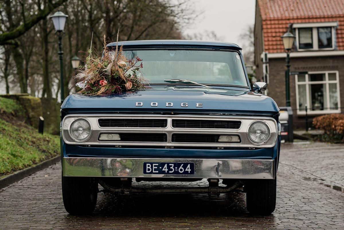 DayofmyLife-Bruidsfotografie-Elburg-S&L-194