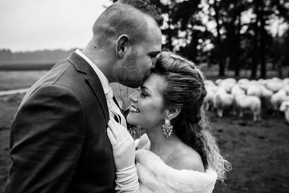 DayofmyLife,Bruidsfotograaf,trouwen in elburg, hotel elburg10