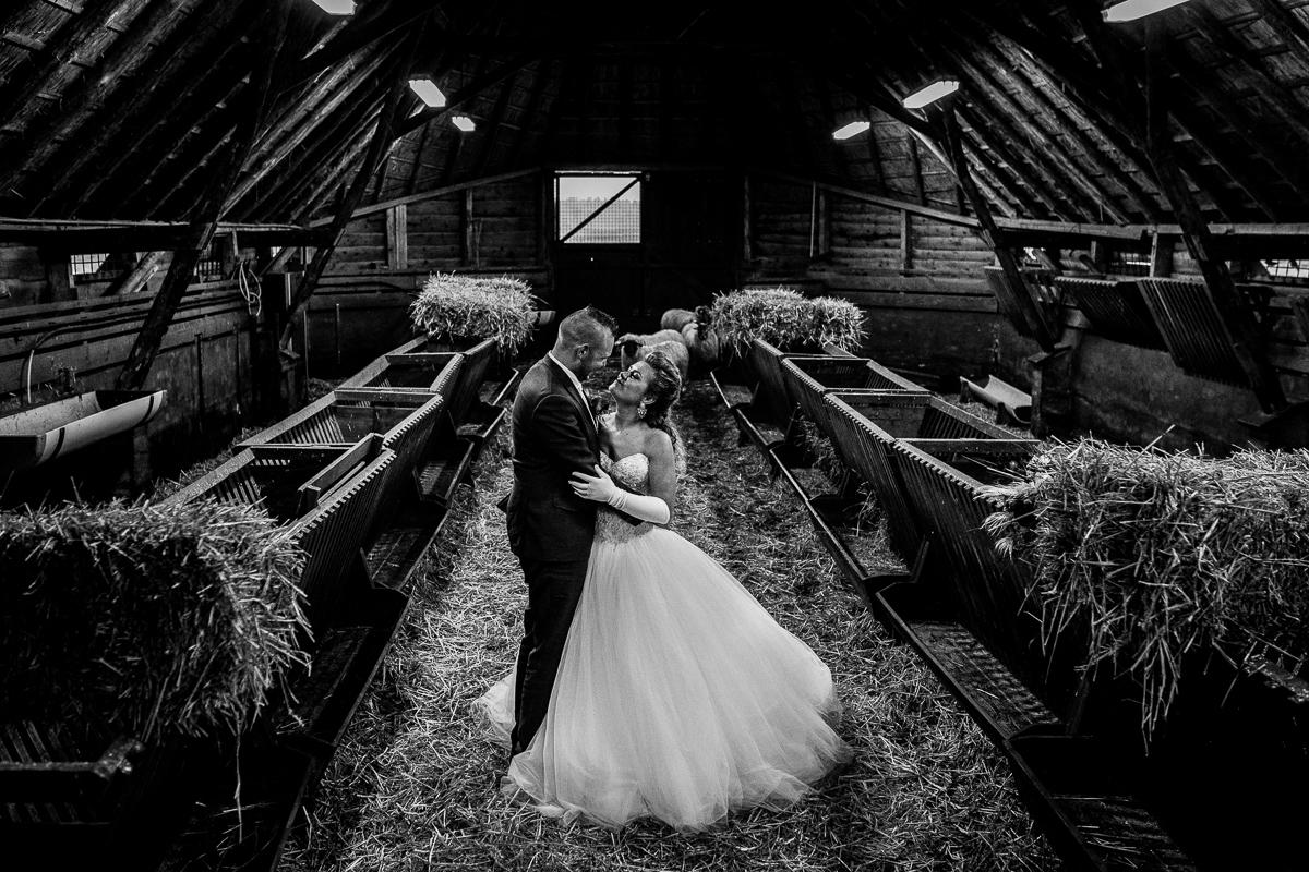 DayofmyLife,Bruidsfotograaf,trouwen in elburg, hotel elburg11