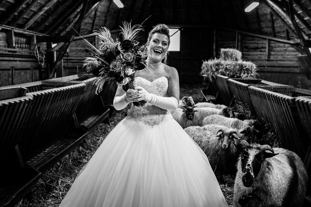 DayofmyLife,Bruidsfotograaf,trouwen in elburg, hotel elburg12