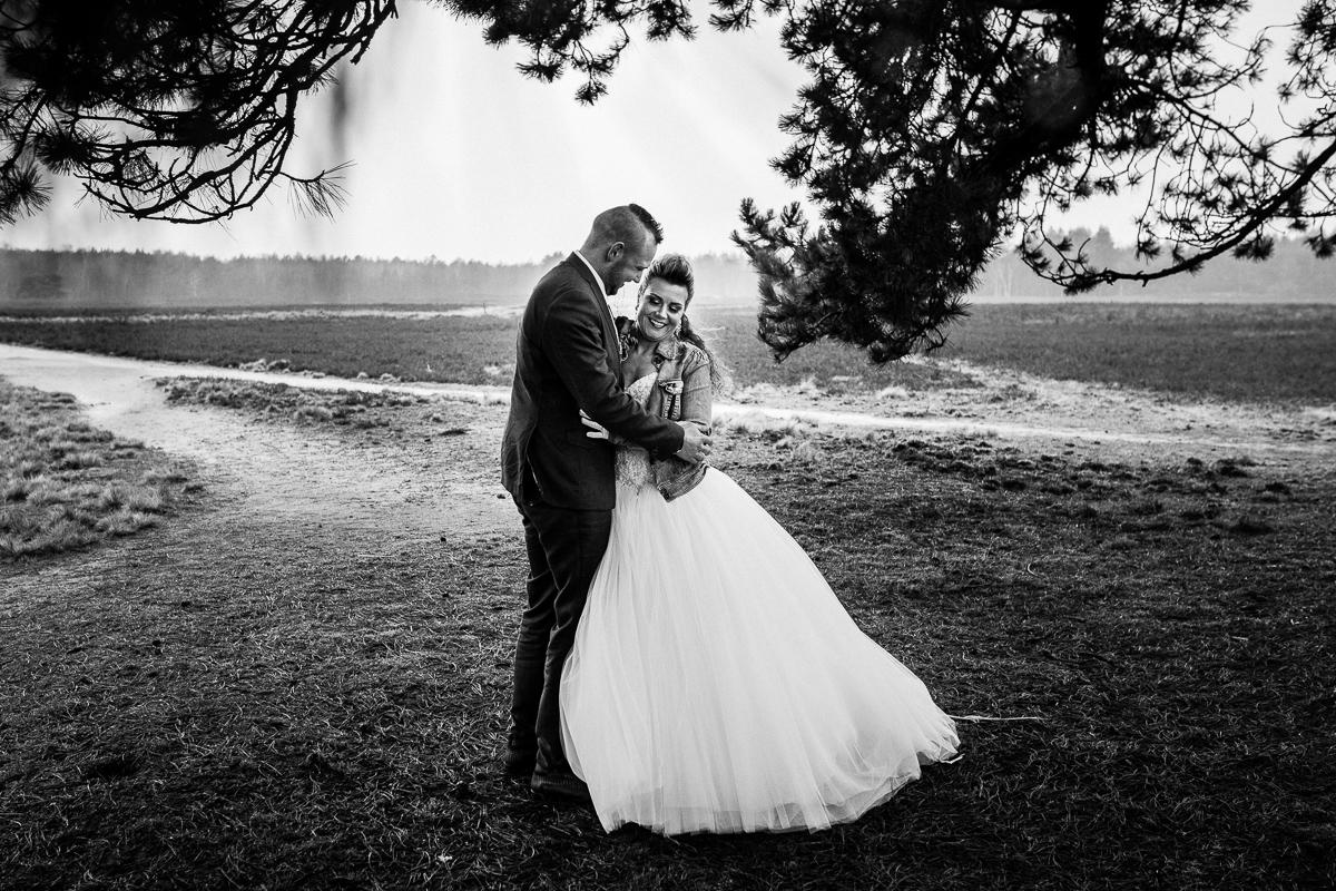 DayofmyLife,Bruidsfotograaf,trouwen in elburg, hotel elburg13
