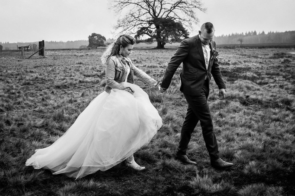 DayofmyLife,Bruidsfotograaf,trouwen in elburg, hotel elburg14