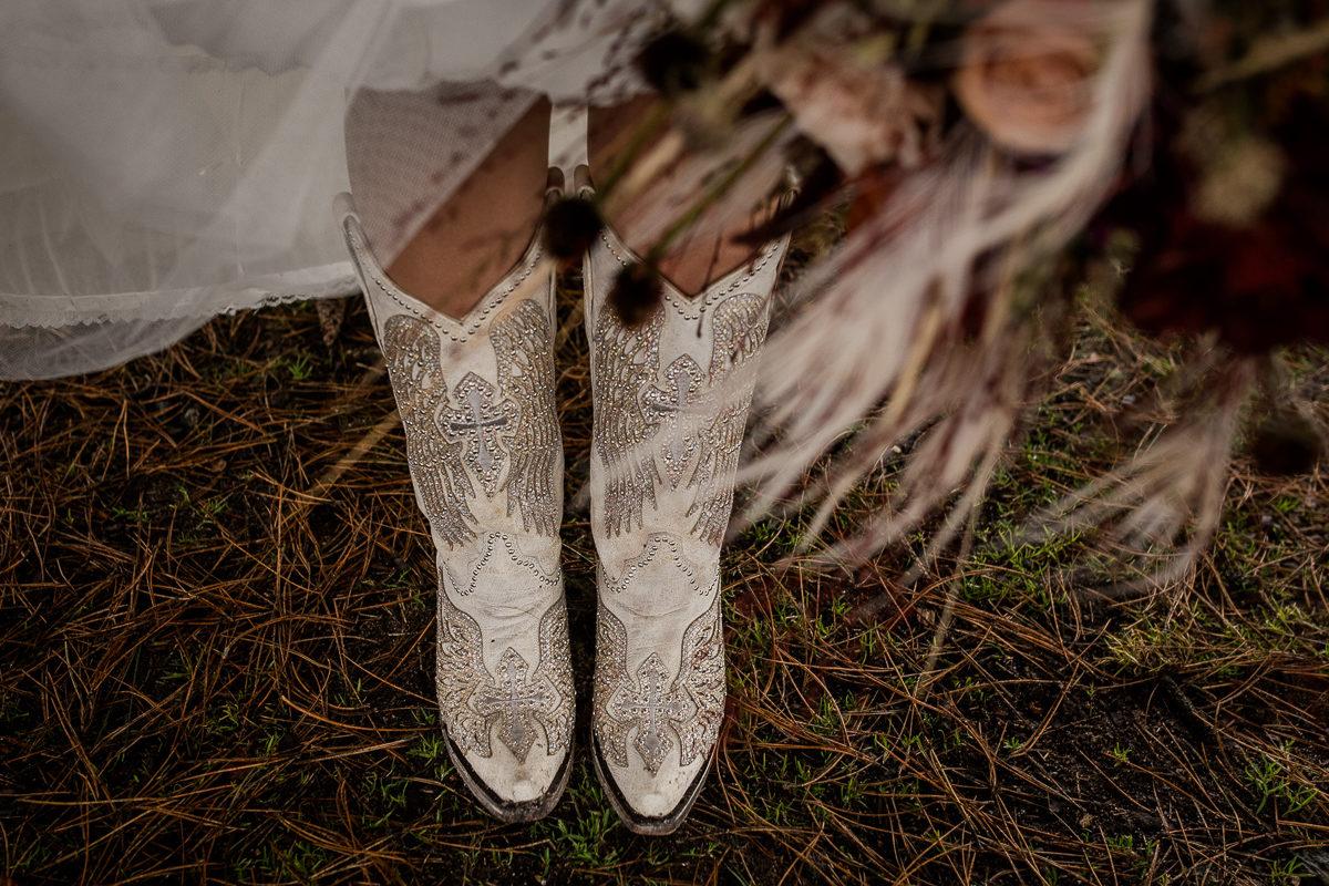 DayofmyLife,Bruidsfotograaf,trouwen in elburg, hotel elburg16