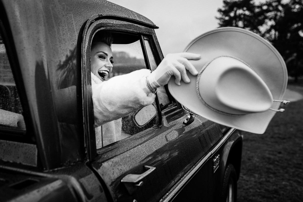 DayofmyLife,Bruidsfotograaf,trouwen in elburg, hotel elburg17