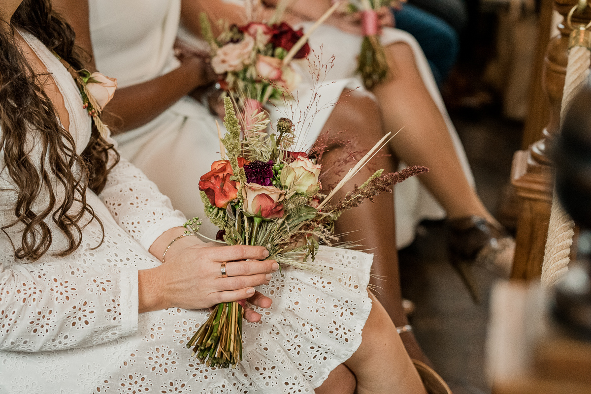 DayofmyLife,Bruidsfotograaf,trouwen in elburg, hotel elburg21