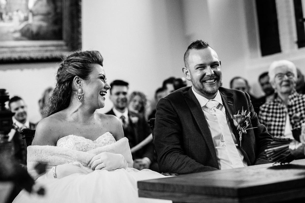 DayofmyLife,Bruidsfotograaf,trouwen in elburg, hotel elburg23