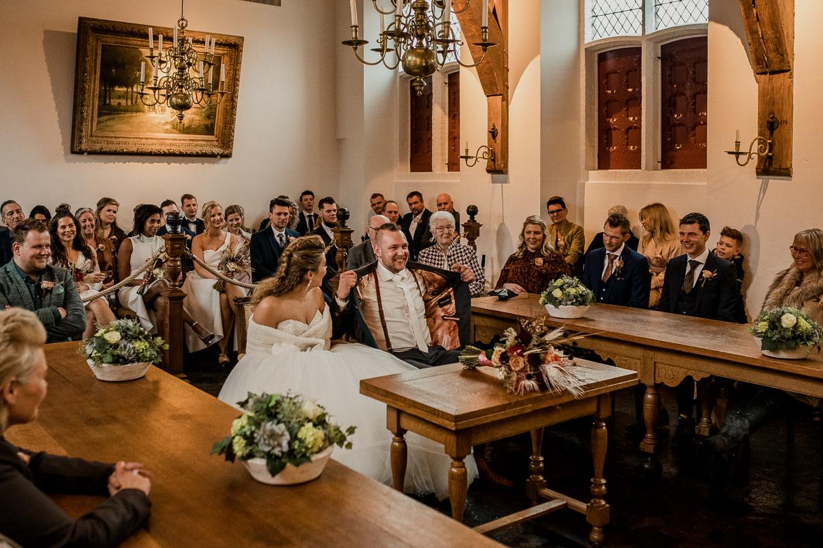 DayofmyLife,Bruidsfotograaf,trouwen in elburg, hotel elburg24