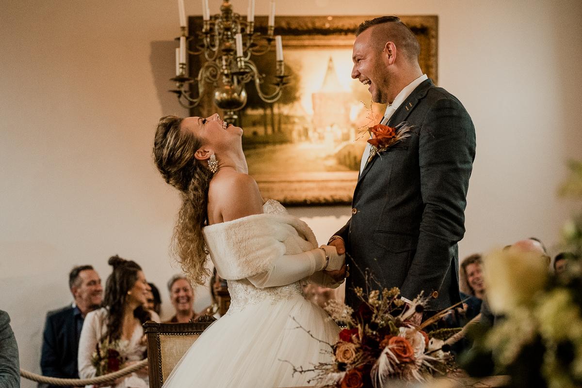 DayofmyLife,Bruidsfotograaf,trouwen in elburg, hotel elburg25