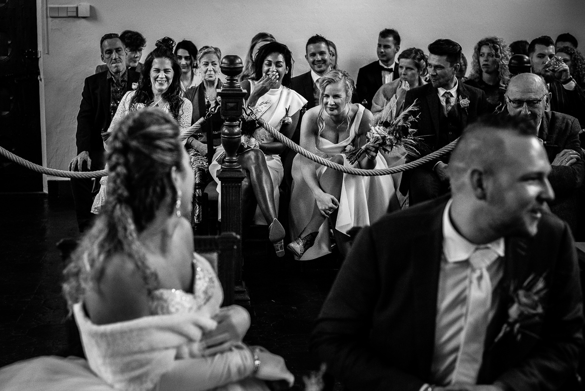 DayofmyLife,Bruidsfotograaf,trouwen in elburg, hotel elburg26
