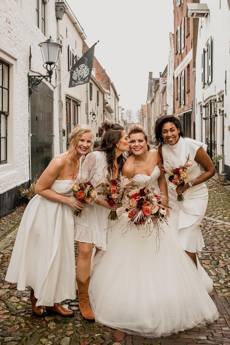 DayofmyLife,Bruidsfotograaf,trouwen in elburg, hotel elburg30