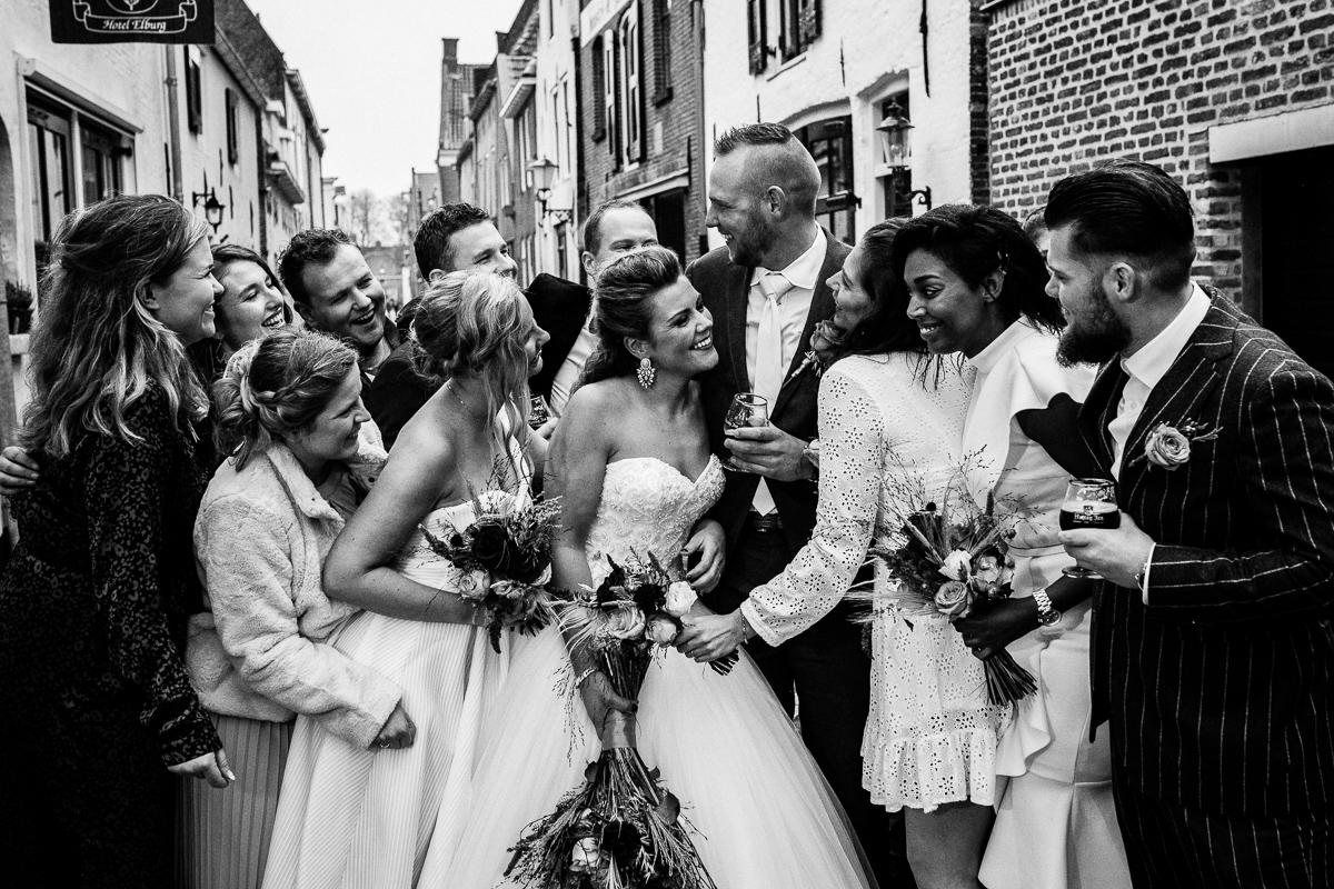 DayofmyLife,Bruidsfotograaf,trouwen in elburg, hotel elburg34
