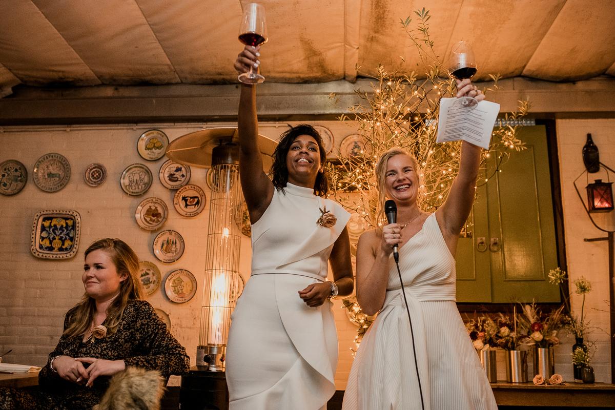 DayofmyLife,Bruidsfotograaf,trouwen in elburg, hotel elburg35