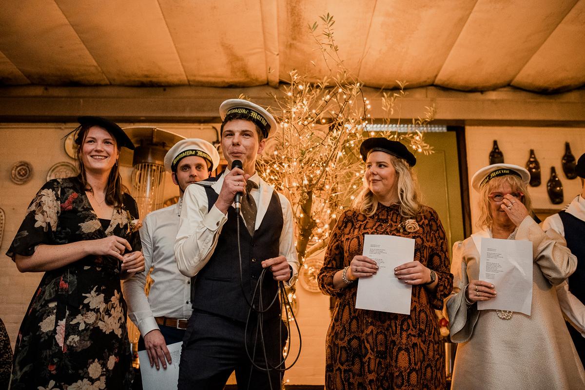 DayofmyLife,Bruidsfotograaf,trouwen in elburg, hotel elburg36