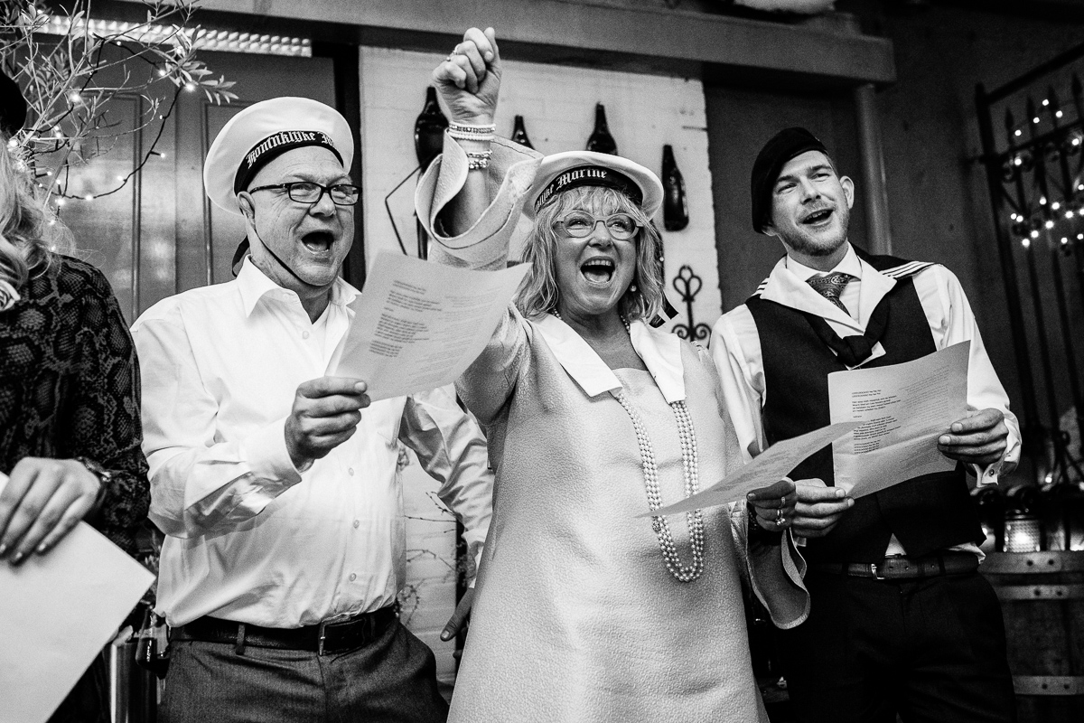 DayofmyLife,Bruidsfotograaf,trouwen in elburg, hotel elburg37