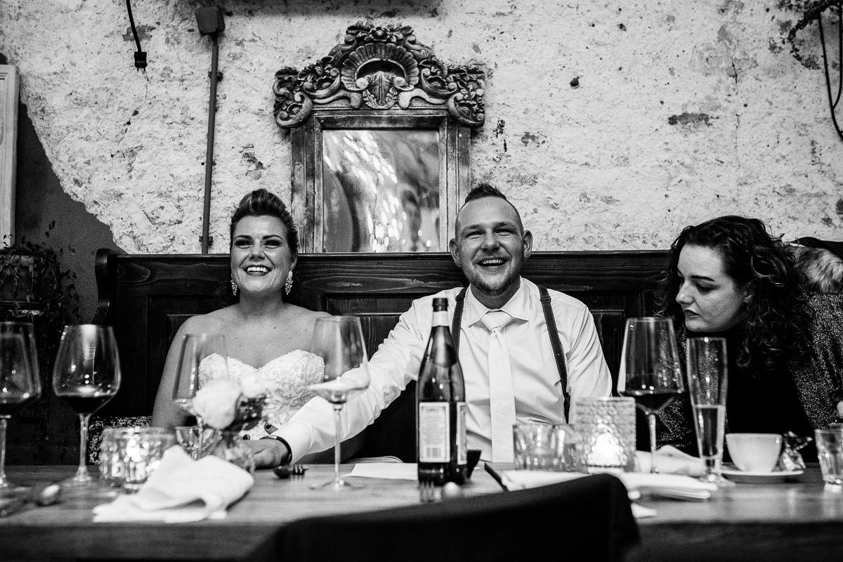 DayofmyLife,Bruidsfotograaf,trouwen in elburg, hotel elburg38