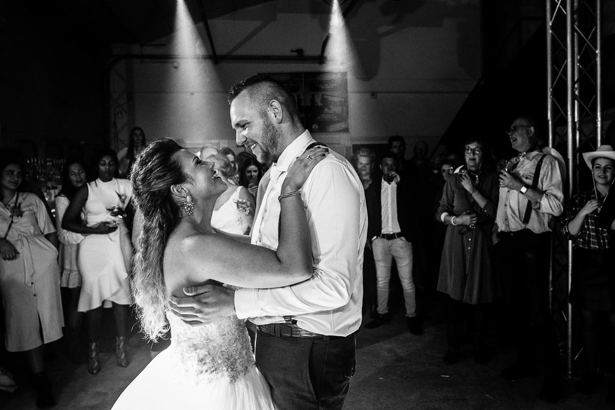 DayofmyLife,Bruidsfotograaf,trouwen in elburg, hotel elburg39